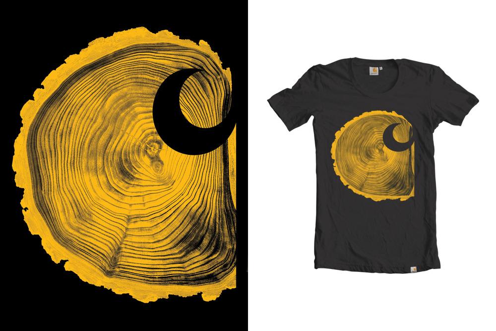 awestbrock-carhartt-tshirt6.jpg
