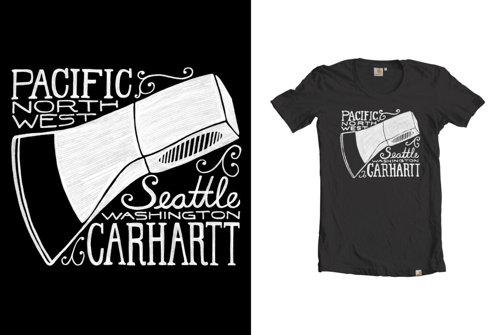 awestbrock-carhartt-tshirt8.jpg