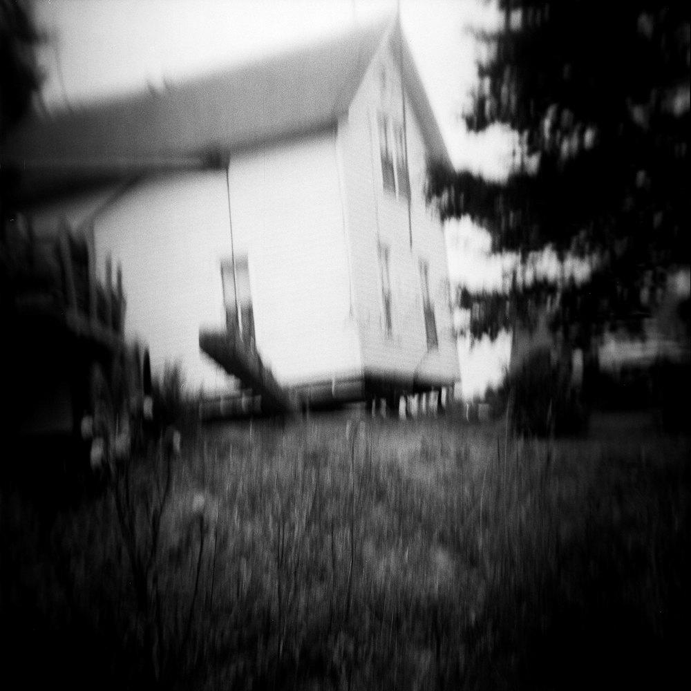 awestbrock-Kodak-Verichrome620-2.jpg