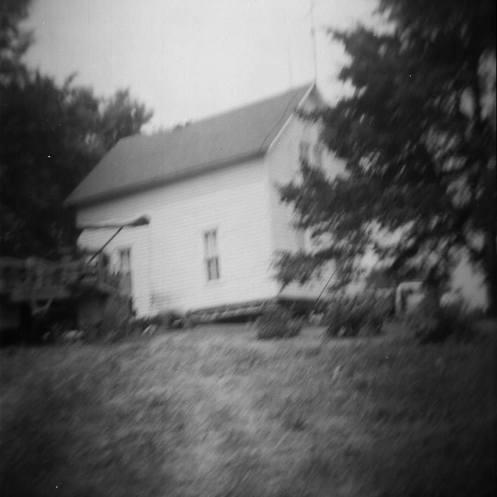awestbrock-Kodak-Verichrome620-3.jpg