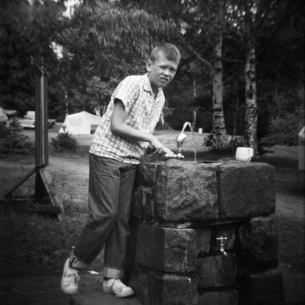 awestbrock-Kodak-Verichrome620-4.jpg