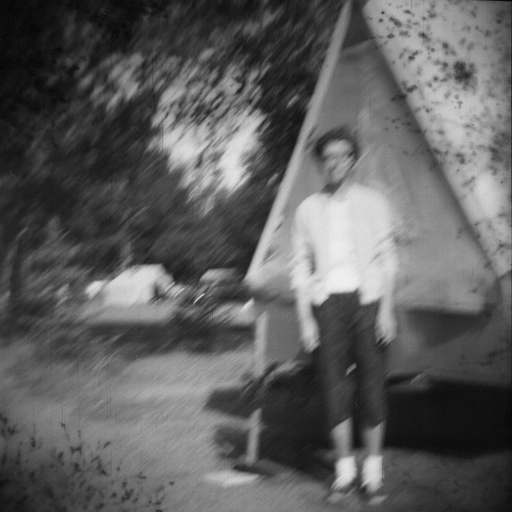 awestbrock-Kodak-Verichrome620-8.jpg