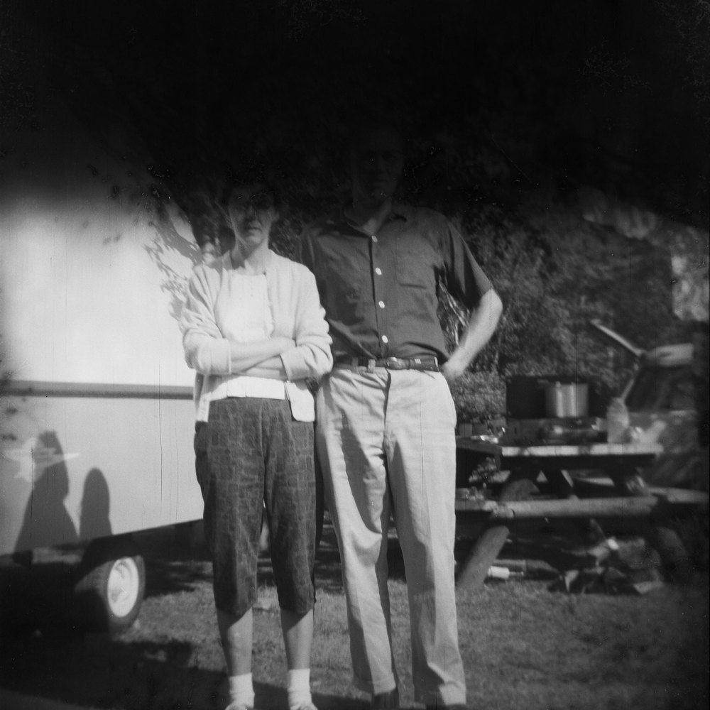 awestbrock-Kodak-Verichrome620-9.jpg