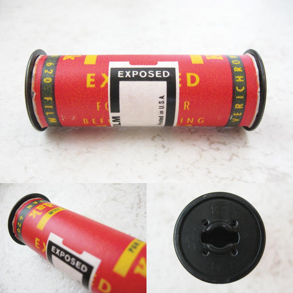 awestbrock-Kodak-Verichrome620.jpg