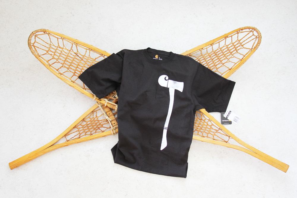 awestbrock-carhartt-tshirt2.jpg
