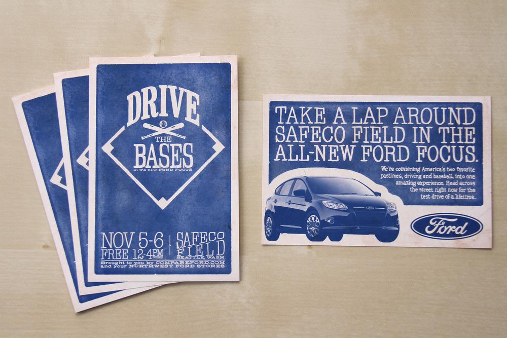awestbrock-Ford-DriveTheBases2.jpg
