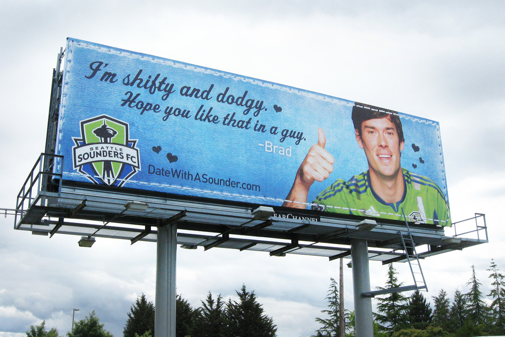 awestbrock-soundersFC3.jpg