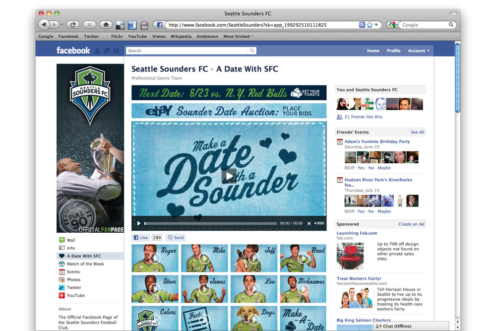 awestbrock-soundersFC13.jpg