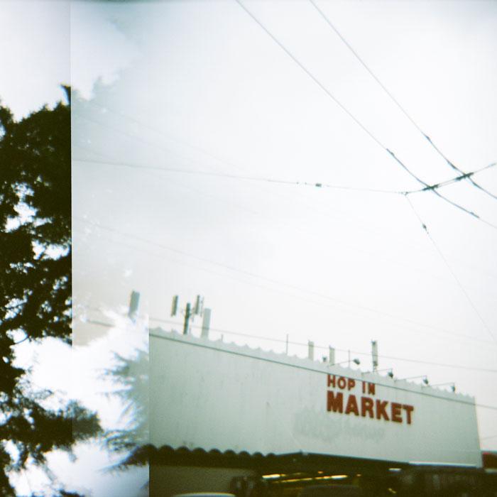 aw-hopinmarket1.jpg