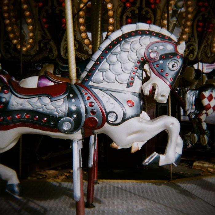 aw-holga-carousel1.jpg