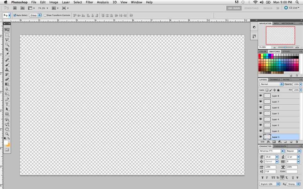 awestbrock-CS5-Photoshop-1440x900.jpg