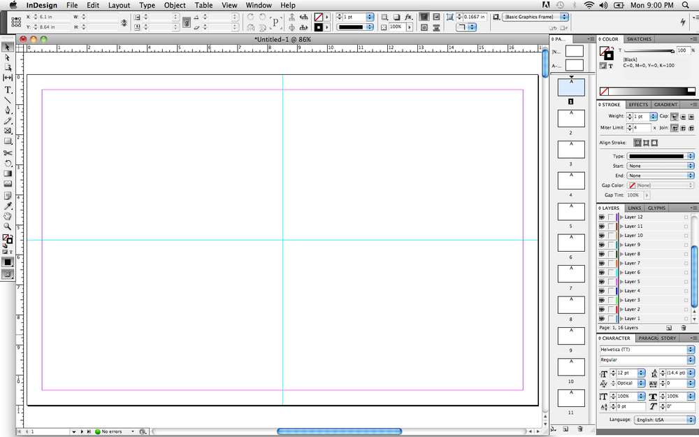 awestbrock-CS5-InDesign-1440x900.jpg