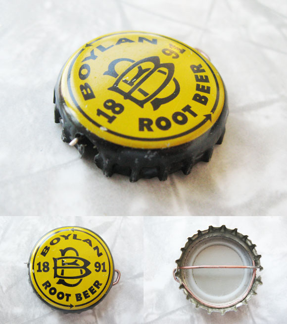 awestbrock-bottlecap-pin1.jpg