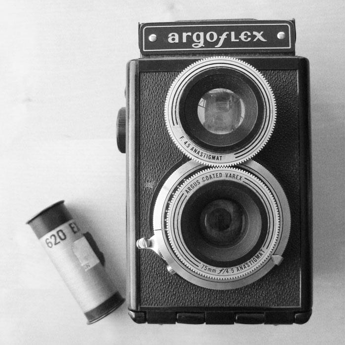 aw-argoflex620.jpg