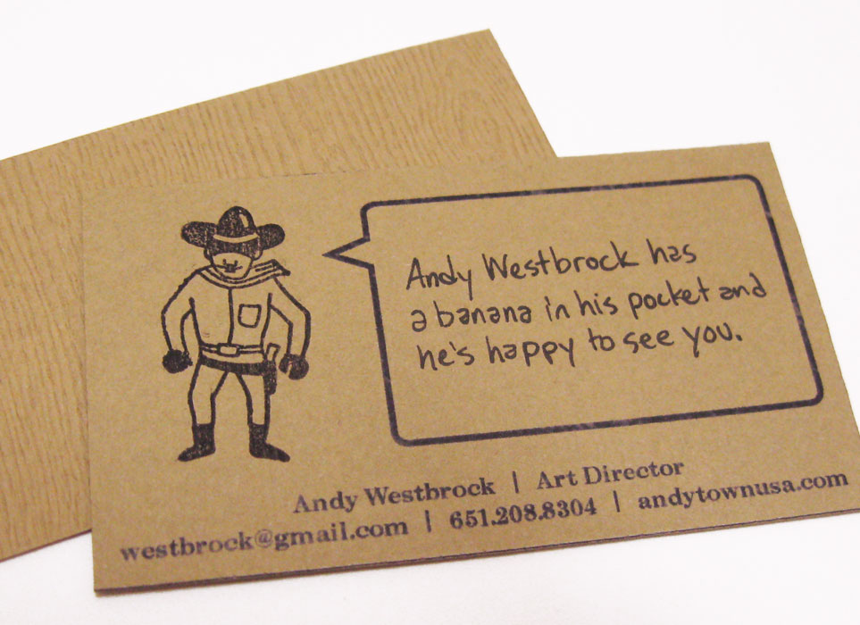 aw-business-cards4-1.jpg