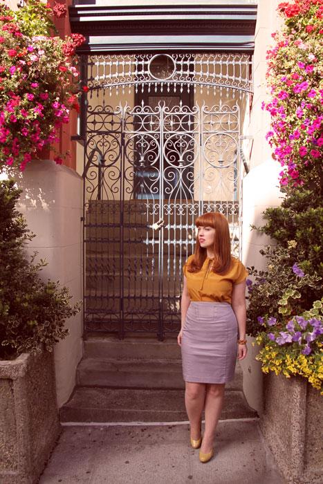 aw-lh-greyskirt1.jpg