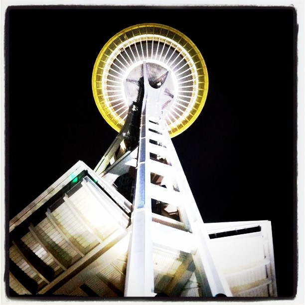 awestbrock-IG SpaceNeedle.jpg