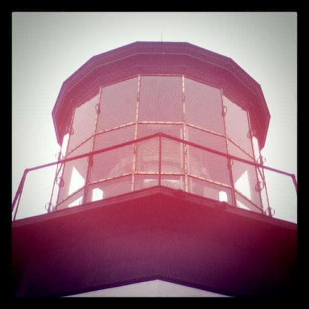 awestbrock-IG Lighthouse.jpg
