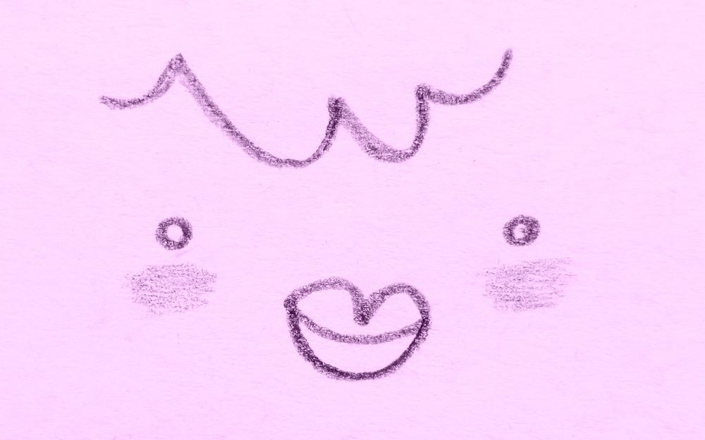 aw-1440x900-compy-girl1.jpg