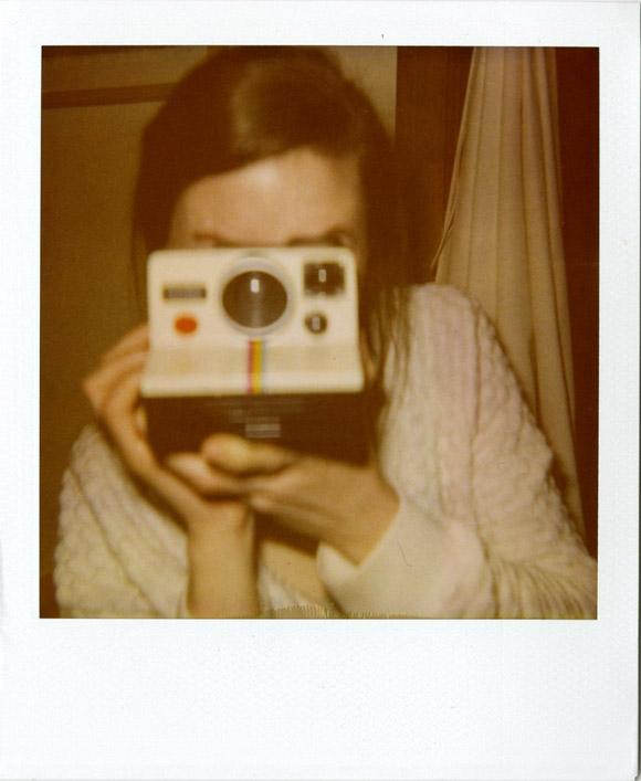 aw-2.6.13-kinsey-polaroid1.1.jpg