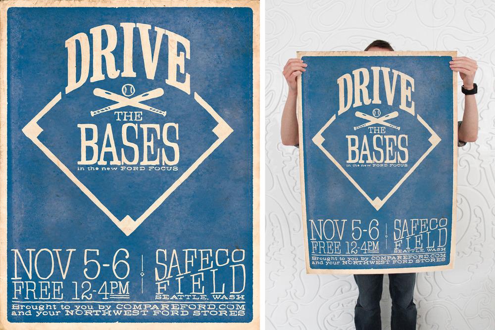 awestbrock-Ford-DriveTheBases1.jpg