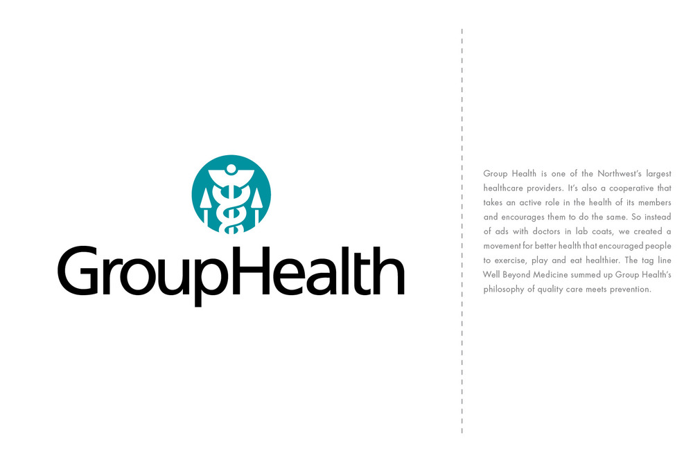 awestbrock-grouphealth1.jpg