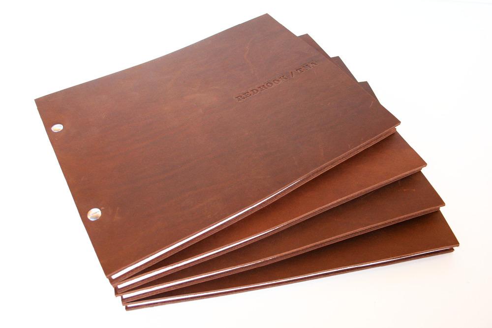 awestbrock-RH brandbook1.jpg