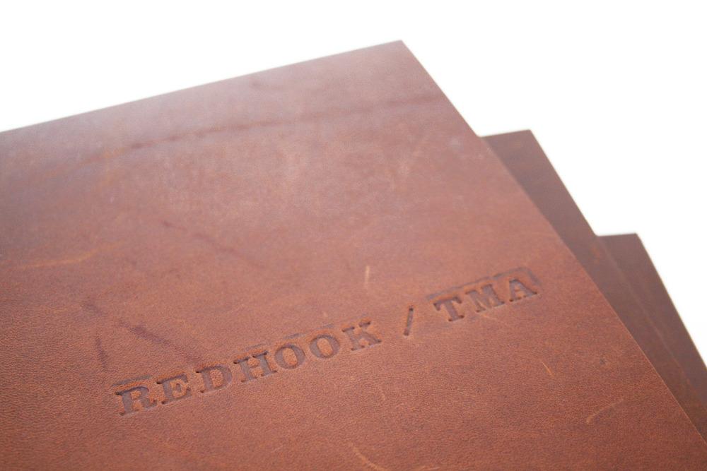 awestbrock-RH brandbook2.jpg
