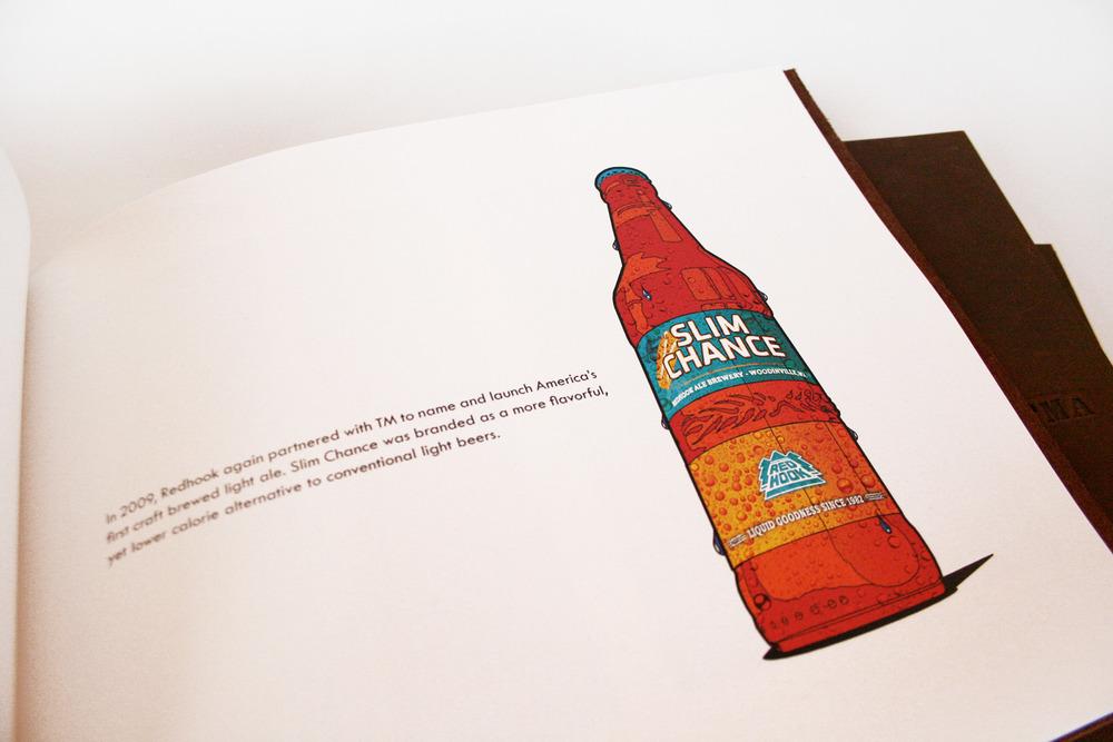 awestbrock-RH brandbook3.jpg