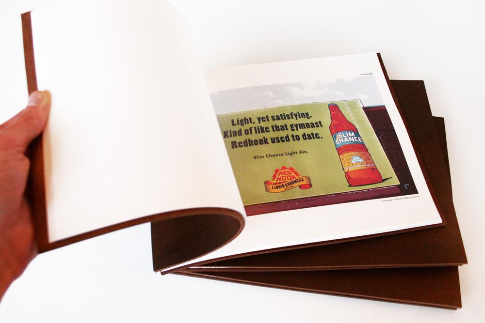 awestbrock-RH brandbook4.jpg