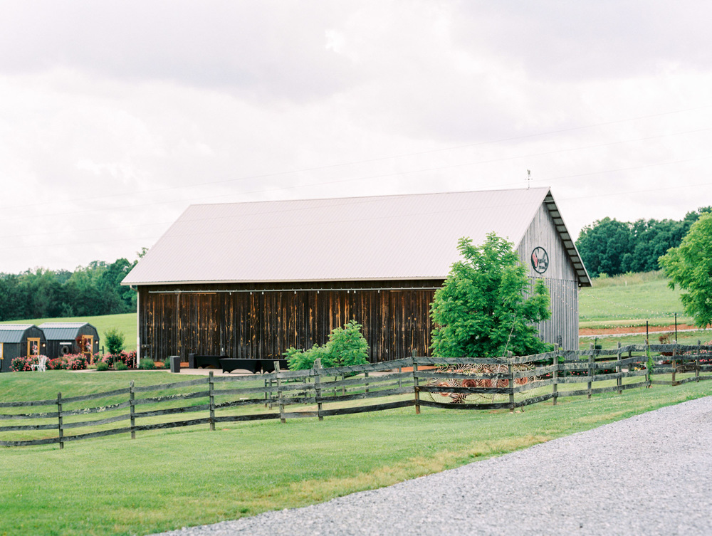 Lynchburg Virginia | Sorella Farms | Charlottesville Virginia | Wedding Photographer | Kelsey & Nate | kelseyandnate.com