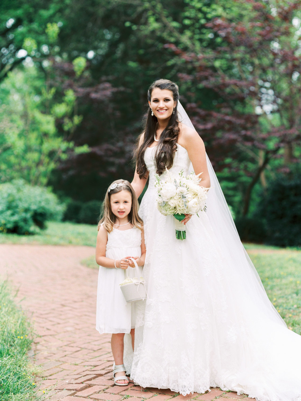 Tuckahoe_Plantation_Lynchburg_Richmond_ Virginia_Charlottesville_Wedding_Photographer-20.jpg