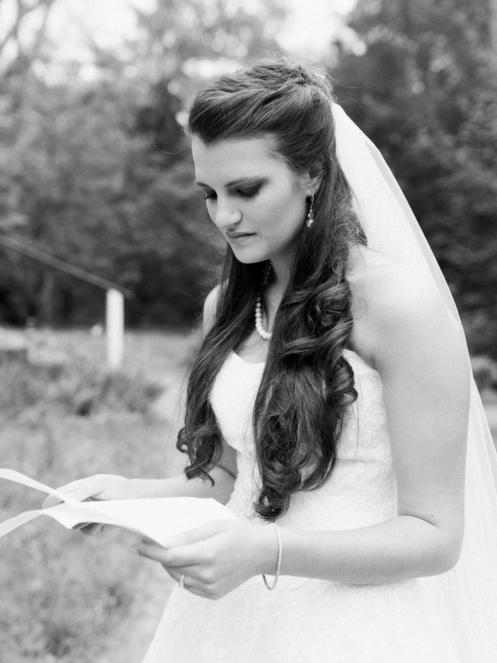 Tuckahoe_Plantation_Lynchburg_Richmond_ Virginia_Charlottesville_Wedding_Photographer-26.jpg