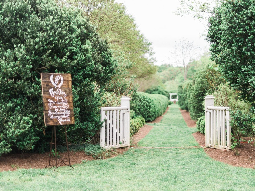 Tuckahoe_Plantation_Lynchburg_Richmond_ Virginia_Charlottesville_Wedding_Photographer-27.jpg