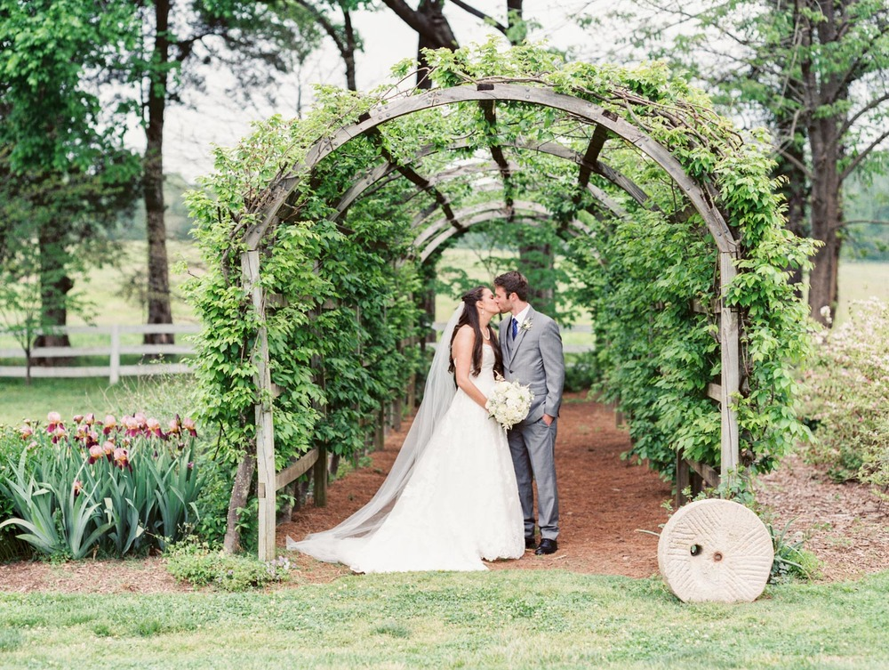 Tuckahoe_Plantation_Lynchburg_Richmond_ Virginia_Charlottesville_Wedding_Photographer-45.jpg