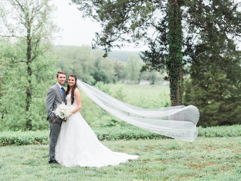 Tuckahoe_Plantation_Lynchburg_Richmond_ Virginia_Charlottesville_Wedding_Photographer-46.jpg