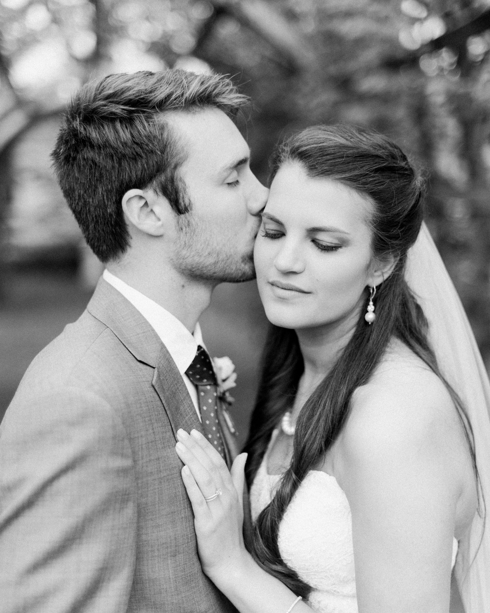 Tuckahoe_Plantation_Lynchburg_Richmond_ Virginia_Charlottesville_Wedding_Photographer-47.jpg