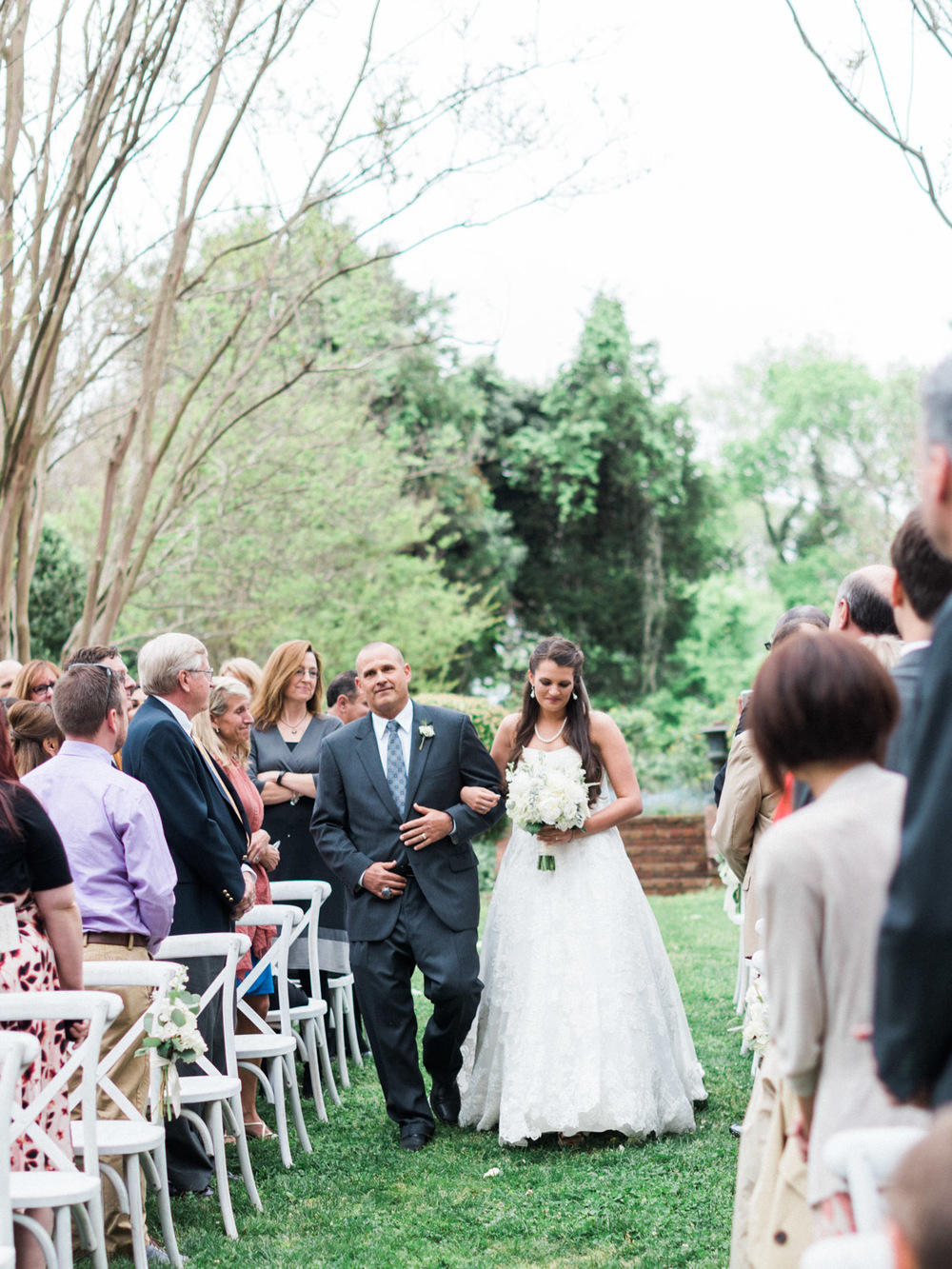 Tuckahoe_Plantation_Lynchburg_Richmond_ Virginia_Charlottesville_Wedding_Photographer-35.jpg