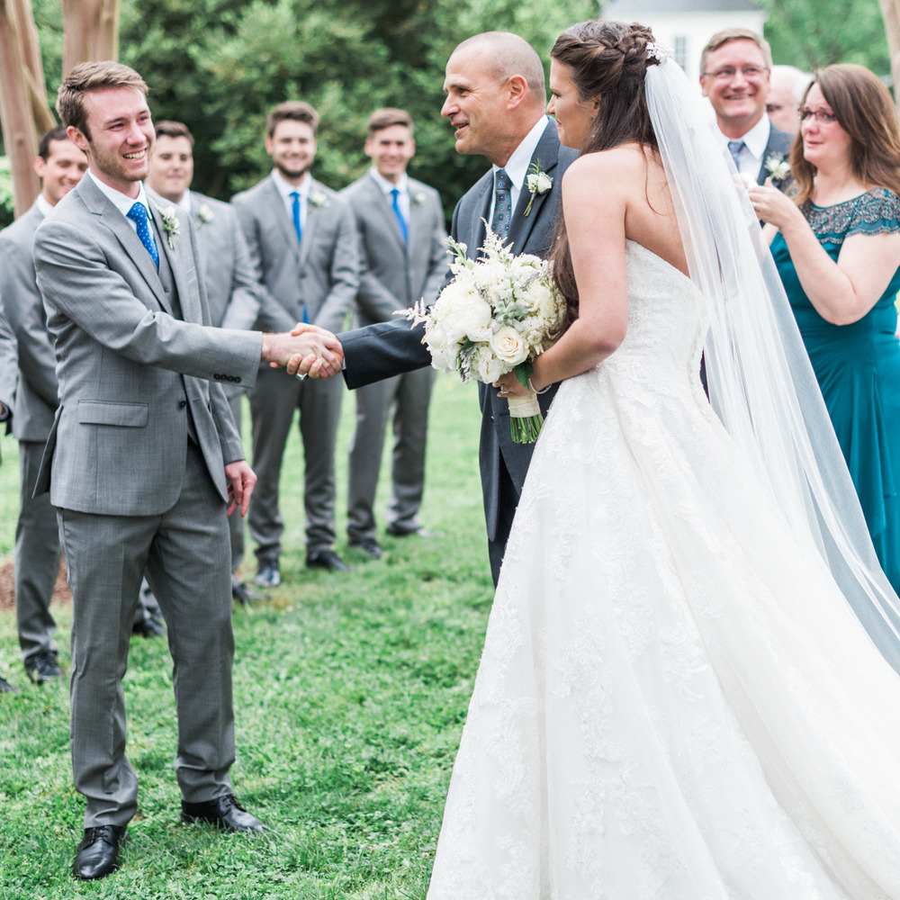 Tuckahoe_Plantation_Lynchburg_Richmond_ Virginia_Charlottesville_Wedding_Photographer-5-3.jpg