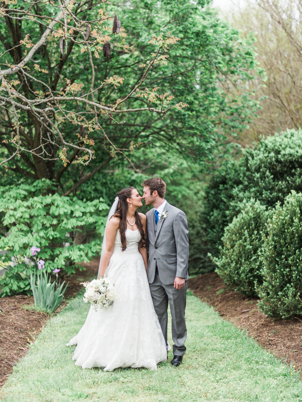 Tuckahoe_Plantation_Lynchburg_Richmond_ Virginia_Charlottesville_Wedding_Photographer-1.jpg