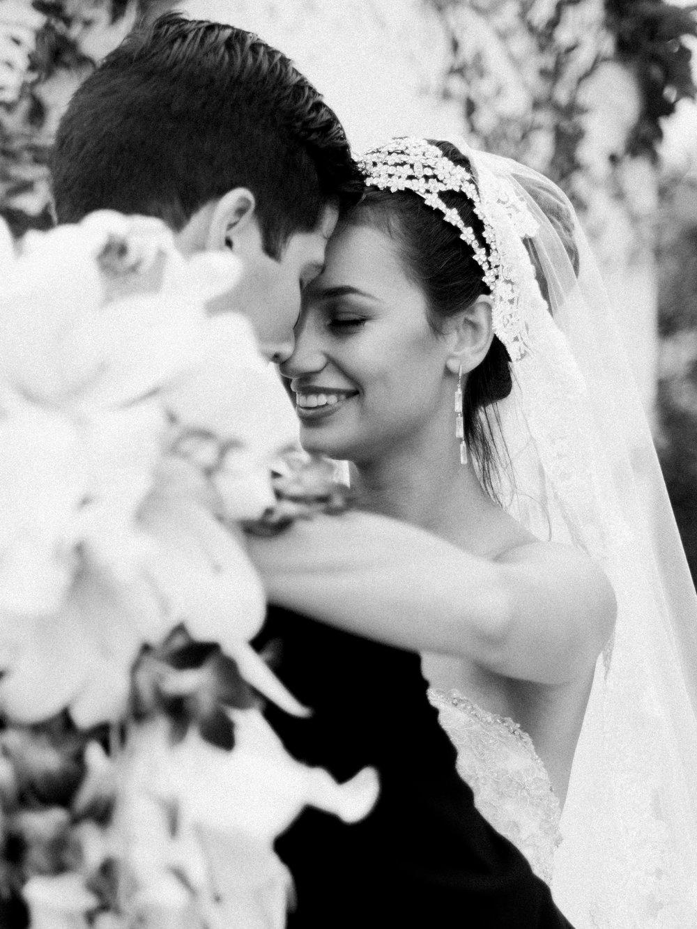 wedding-marriage-photographers-authentic.jpg
