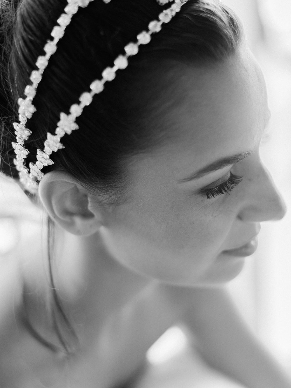 Charlottesville_Miami_Film_Wedding_Photographer-20.jpg