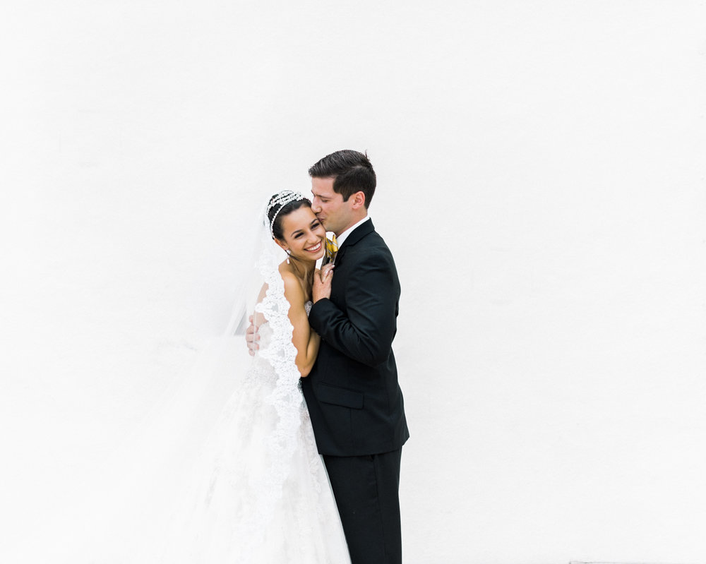 Charlottesville_Miami_Film_Wedding_Photographer-30.jpg