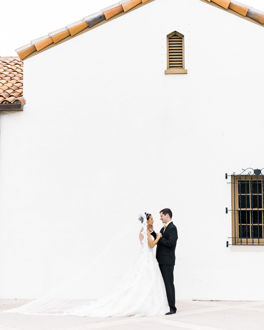 Charlottesville_Miami_Film_Wedding_Photographer-33.jpg