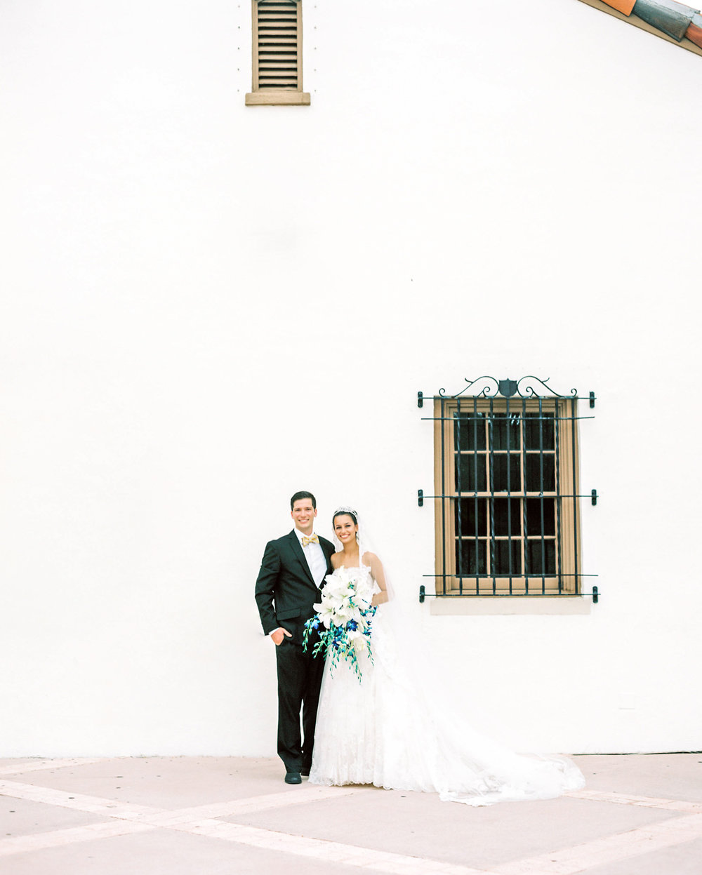 Charlottesville_Miami_Film_Wedding_Photographer-35.jpg