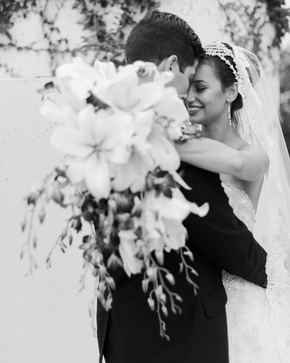 Charlottesville_Miami_Film_Wedding_Photographer-48.jpg