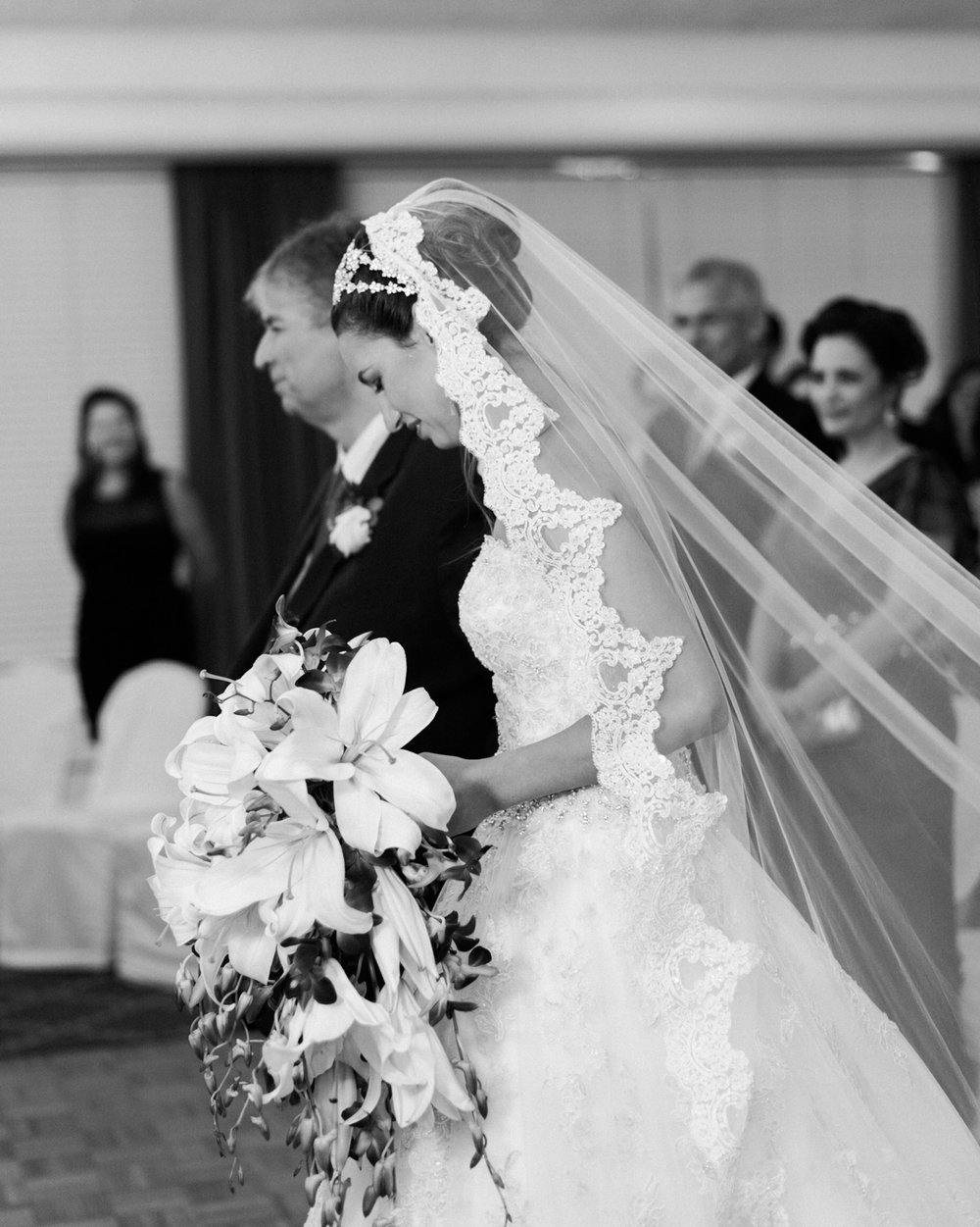 Charlottesville_Miami_Film_Wedding_Photographer-53.jpg