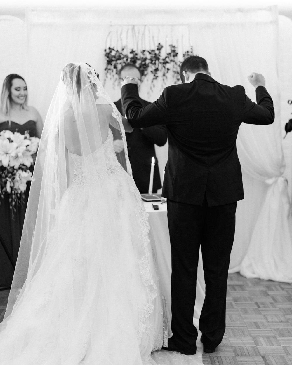 Charlottesville_Miami_Film_Wedding_Photographer-58.jpg
