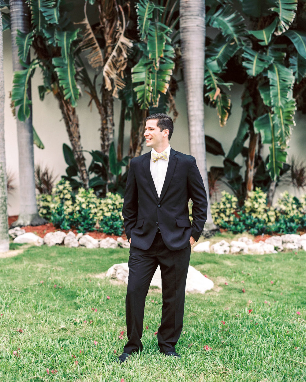 Charlottesville_Miami_Film_Wedding_Photographer-17.jpg