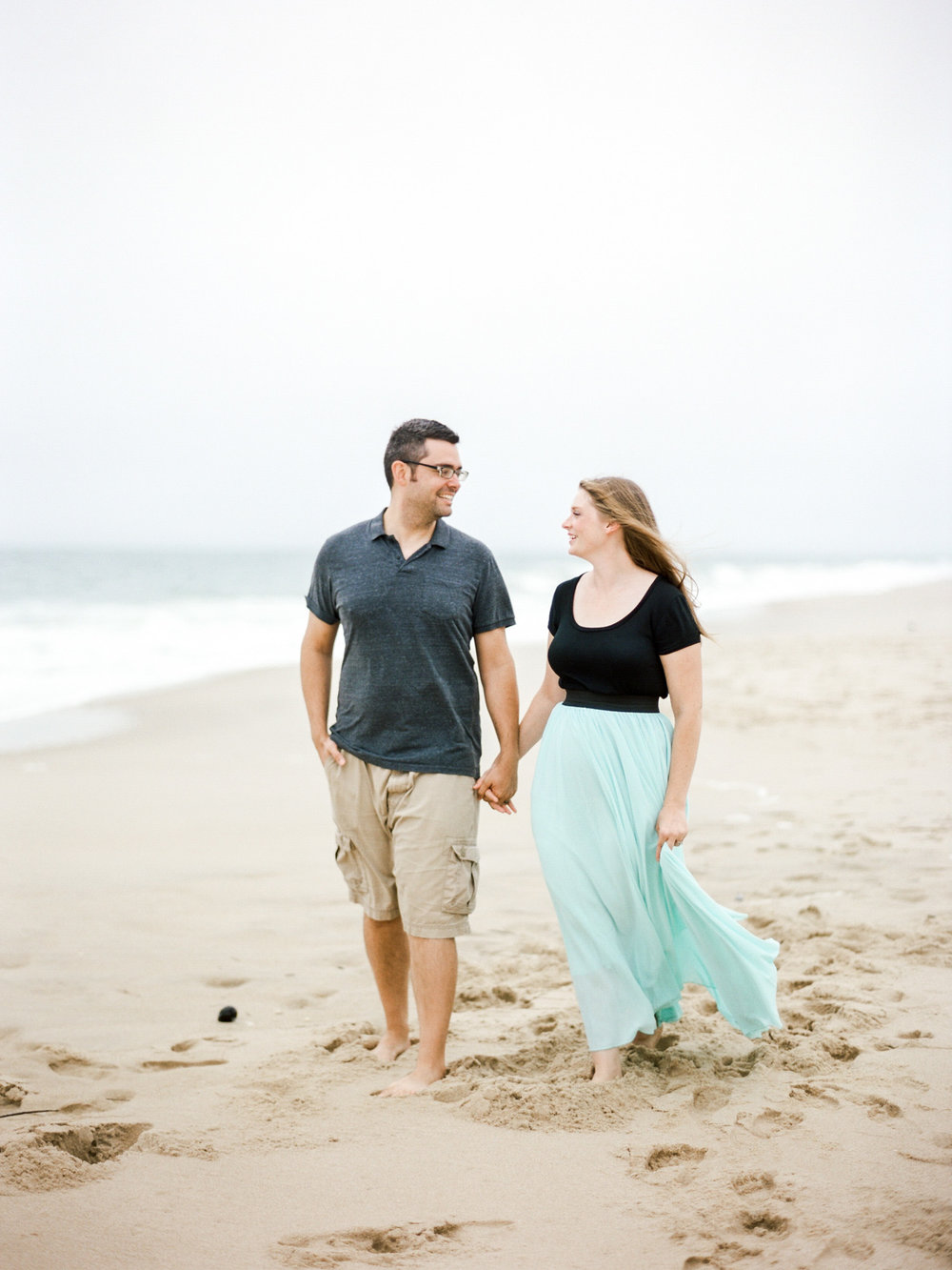 Bethany Beach Family Wedding Photographer-3.jpg